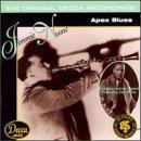 Jimmie Noone: Apex Blues