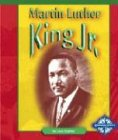 Martin Luther King, Jr. (Compass Point Early Biographies)