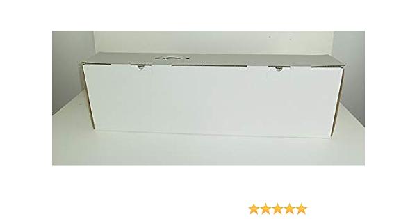 10 x Cajas Jamonera para jamón o paleta 85x26x15: Amazon.es: Bricolaje y herramientas