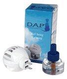 DAP Dog Appeasing Pheromone Electric Diffuser (48 mL)