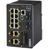 Cisco Ethernet Switch IE-2000-8TC-G-B