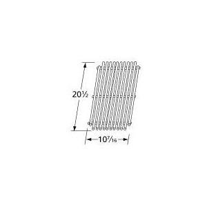 Stainless Steel Cooking Grid for DCS Grills (Cooking Grids Dcs Replacement)
