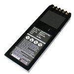 2200mAh Survey / Multimeter / Equipment Battery For Fluke 741, 741B, 743, 743B, 863, 865, 867, 867B, DSP100, DSP2000