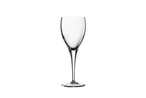 Michelangelo All Purpose Wine Glass (Set of 4) For Sale