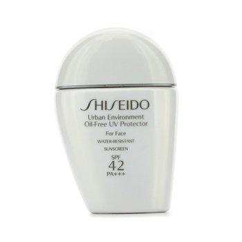 shiseido-urban-environment-oil-free-uv-protector-broad-spectrum-spf-42