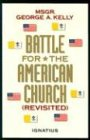 Battle for the American Church Revisited
