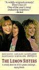 Lemon Sisters [VHS]