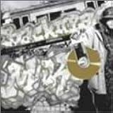 BACK II BACK-MURO BEST ALBUM-(CCCD)