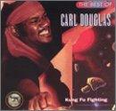 CARL DOUGLAS - The Best Of Carl Douglas - Zortam Music