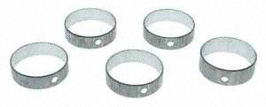 Clevite SH-1092S Engine Camshaft Bearing Set