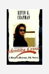 Identity Crisis Paperback
