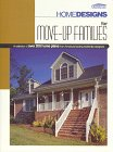 Home Designs for Move-Up Families, Roger Heegaard, 1565470664