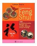 Lillian Too's praktisches Feng Shui