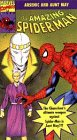 The Amazing Spider-Man: Arsenic and Aunt May  [VHS]
