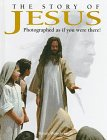 The Story of Jesus, Henry Wansbrough, 0764150480