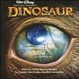 Dinosaur-Original Soundtrack
