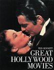 Great Hollywood Movies, Ted Sennett, 0810980754