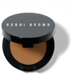 (Bobbi Brown Creamy Concealer Golden)