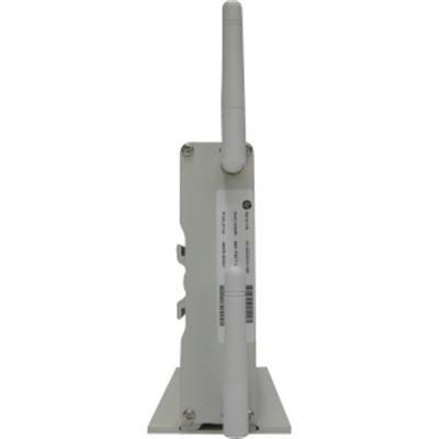HP 501 Wireless Client Bridge - wireless router - 802.11b/g/n/ac - desktop, wall-mountable by Hpe