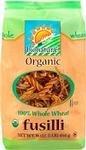 Fusilli Organic Pasta - 16 oz.