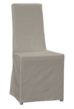 Funda Para Silla Ikea Harry Largo Dundee Y Beige Amazon Es Hogar
