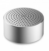 Review Xiaomi Mi Bluetooth Speaker