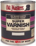 old-masters-master-products-49304-qt-satin-super-varnish