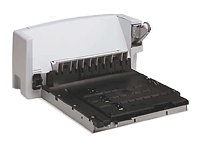 HP Q2439A Duplexer for Laserjet 4200, 4300 by HP