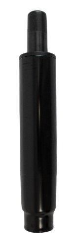 """Replacement Office Chair Gas Lift Cylinder Pneumatic Shock - 5"""" Travel - S6111"""