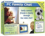 Safeworld: PC Family Chat Kit