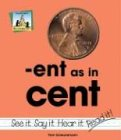 Ent As In Cent