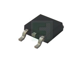 TO-252-3 ZXMP7A17KTC Discretes mosfets ZXMP7A17K Series P-Channel 70 V 0.16 Ohm Power MOSFET Surface Mount Diodes INC 25 Item s