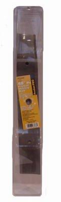Mulching Premium Blade (Ayp PP24006 575938301 3-Pack 48-In. Premium Mulching Tractor Blades - Quantity 3)
