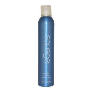 Aquage-Finishing-Spray-Hair-Sprays-10oz-125oz
