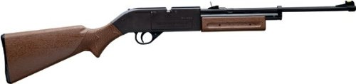Crosman 760 Pumpmaster Air Rifle (Crosman® Refurbished Pumpmaster 760B Air Rifle)