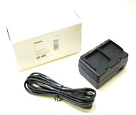 Canon Compact Power Adapter CA-400 by Canon