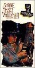 Stevie Ray Vaughan - Live at the El Mocambo [VHS]