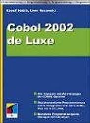 Cobol 2002 de Luxe.