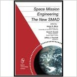 Book Space Mission Engineering- the New Smad (11) by Community, 65 Authors from the Astronautics [Paperback (2011)]