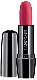 Lancome Color Design Matte Lipstick •• 210 Lipstick Avenue •• (Color Design Lancome)