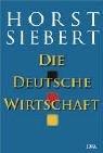 Jenseits des sozialen Marktes: Eine notwendige Neuorientierung der deutschen Politik