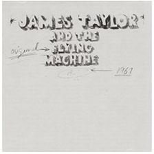 james taylor classic songs - 8