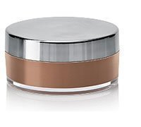 Bronze Powder Foundation (Mary Kay Mineral Powder Foundation ~ Bronze 5)