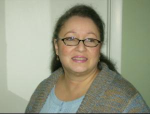 Sister Renee Pittelli
