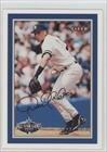 derek-jeter-baseball-card-2001-fleer-ritz-oreo-all-stars-food-issue-base-21