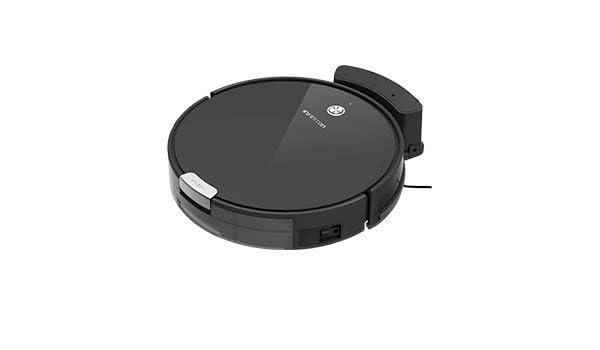 INFINITON Cleaner 1080 - Robot Aspirador 4 en 1: Amazon.es ...