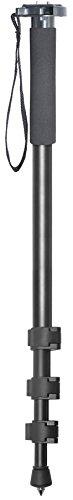 SD1 Merrill Versatile 72 Monopod Camera Stick SD1 SD14 Mono-pod sd Quattro H Quick Release for Sigma DP2x DP3 Merrill SD9h Cameras: Collapsible Mono pod SD15 SD10 sd Quattro dp3 Quattro