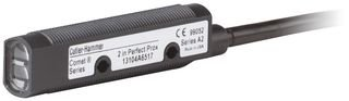 EATON CUTLER HAMMER 13103AQD07 PHOTOELECTRIC SENSOR - Cutler Hammer Photoelectric Sensor