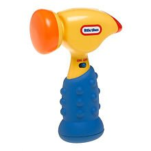 Little Tikes Discover Sounds Hammer by Little Tikes