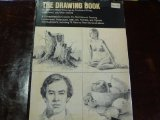 The Drawing Book, Wendon Blake, 0823013650